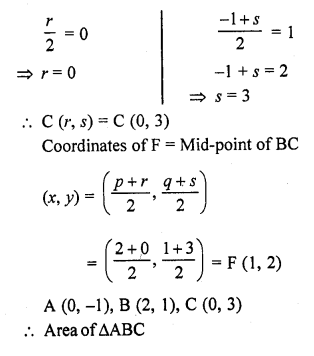 rd-sharma-class-10-solutions-chapter-6-co-ordinate-geometry-ex-6-5-7.1