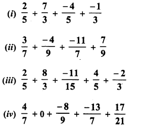 rd-sharma-class-8-solutions-chapter-1-rational-numbers-ex-1.2-q5