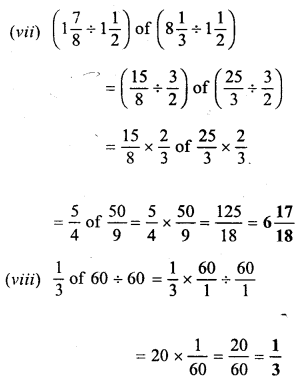 selina-concise-mathematics-class-6-icse-solutions-fractions-D-3.3