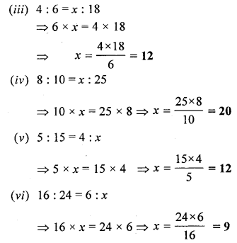 selina-concise-mathematics-class-6-icse-solutions-proportion-A-2.1