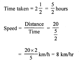 selina-concise-mathematics-class-6-icse-solutions-idea-of-speed-distance-and-time-A-7