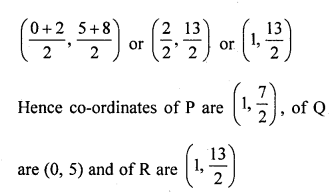 rd-sharma-class-10-solutions-chapter-6-co-ordinate-geometry-ex-6-3-40.1