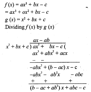 rd-sharma-class-10-solutions-chapter-2-polynomials-mcqs-14