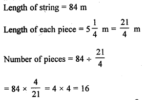 selina-concise-mathematics-class-6-icse-solutions-fractions-R-7