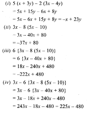 selina-concise-mathematics-class-6-icse-solutions-substitution-R-7