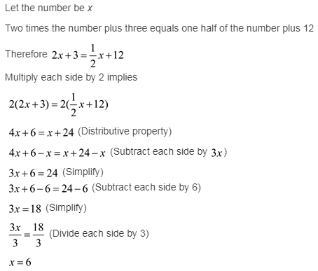 algebra-1-common-core-answers-chapter-2-solving-equations-exercise-2-4-58E
