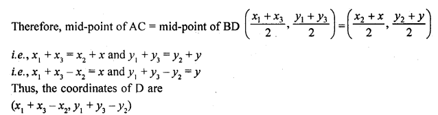 rd-sharma-class-10-solutions-chapter-6-co-ordinate-geometry-ex-6-3-59.1