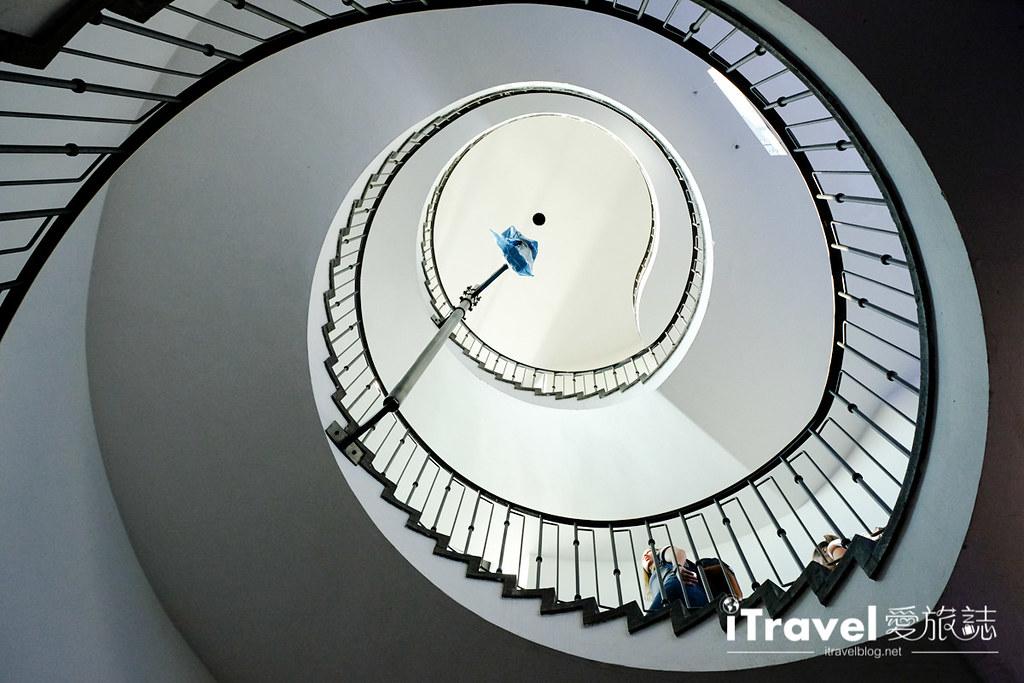 慕尼黑景點推薦 德意志博物館 Deutsches Museum (79)