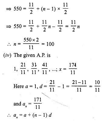 rd-sharma-class-10-solutions-chapter-5-arithmetic-progressions-ex-5-4-22.3