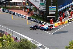 Monaco_2018_07