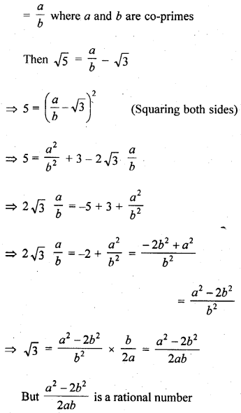 rd-sharma-class-10-solutions-chapter-1-real-numbers-ex-1-5-9