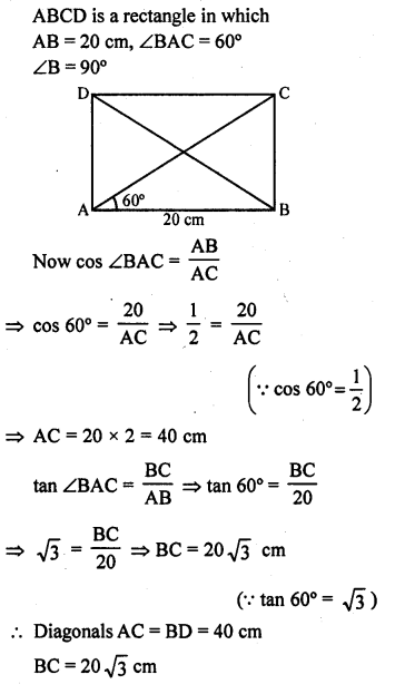 rd-sharma-class-10-solutions-chapter-10-trigonometric-ratios-ex-10-2-s38
