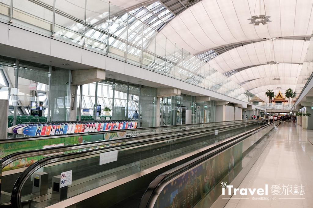 曼谷機場接送 (18)
