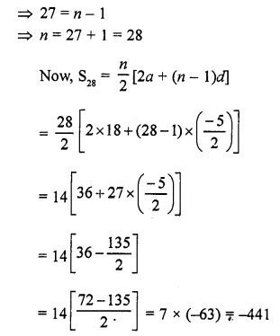 rd-sharma-class-10-solutions-chapter-5-arithmetic-progressions-ex-5-6-13.6