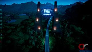 jurassic-world-evolution-review-11-overcluster