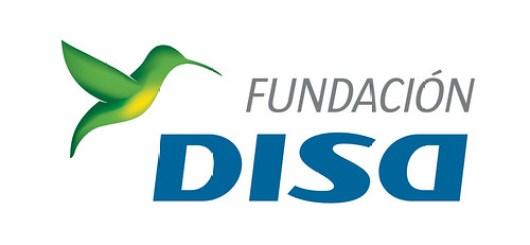 LogoFundacionHorizontal