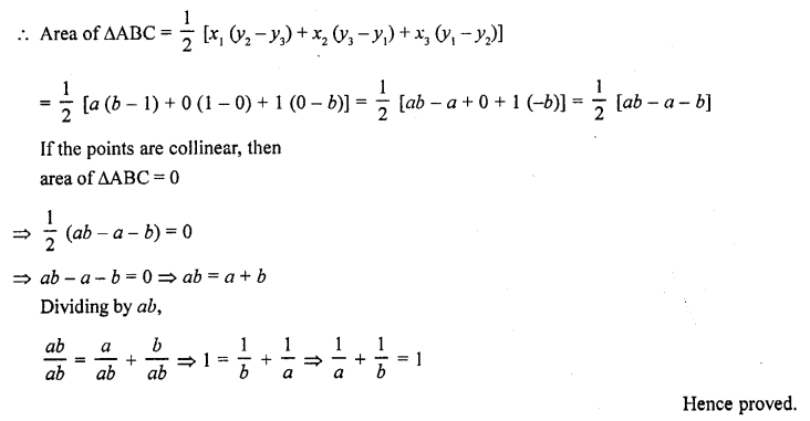 rd-sharma-class-10-solutions-chapter-6-co-ordinate-geometry-ex-6-5-23