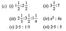 selina-concise-mathematics-class-6-icse-solutions-ratio-A-1