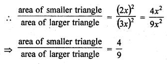 rd-sharma-class-10-solutions-chapter-7-triangles-revision-exercise-17