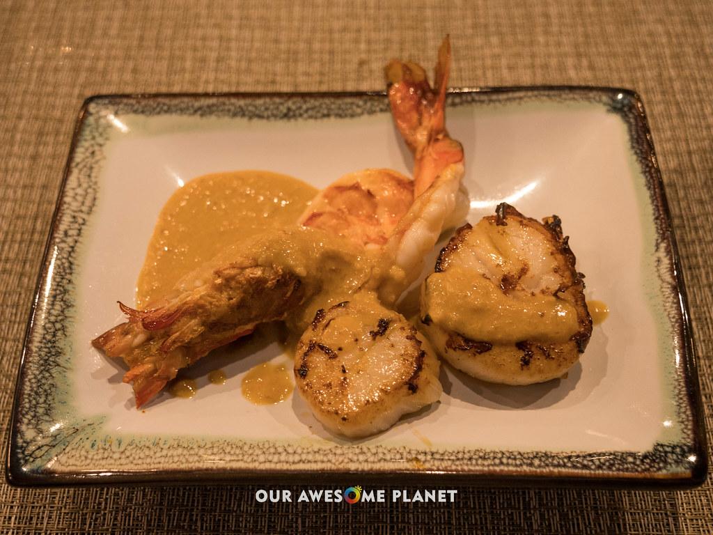 Namari by Chef Chris Oronce-47.jpg