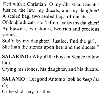 merchant-of-venice-workbook-answers-act-2-scene-8 - 22.1