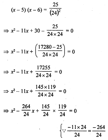rd-sharma-class-10-solutions-chapter-4-quadratic-equations-ex-4-3-61.1