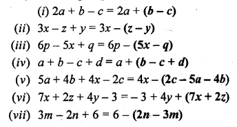 selina-concise-mathematics-class-6-icse-solutions-substitution-C-1.1
