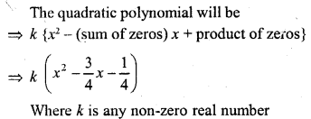 rd-sharma-class-10-solutions-chapter-2-polynomials-vsaqs-9.1