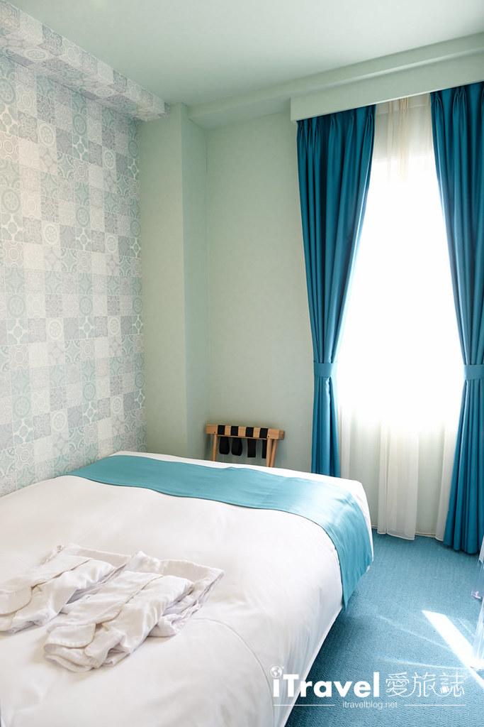 Hotel Wing International Select Hakata Ekimae (23)