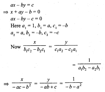 rd-sharma-class-10-solutions-chapter-3-pair-of-linear-equations-in-two-variables-ex-3-4-7