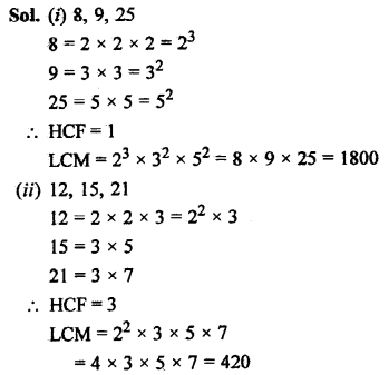 rs-aggarwal-class-10-solutions-chapter-1-real-numbers-ex-1b-2