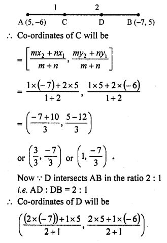 rd-sharma-class-10-solutions-chapter-6-co-ordinate-geometry-ex-6-3-2