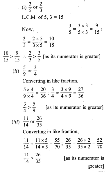 selina-concise-mathematics-class-6-icse-solutions-fractions-B-3.1