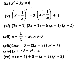 rd-sharma-class-10-solutions-chapter-4-quadratic-equations-ex-4-1-1.2