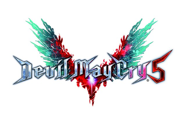Devil-May-Cry-5_2018_06-10-18_025
