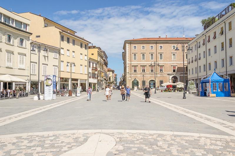 Romagna di Sorprese Day 1 - 74