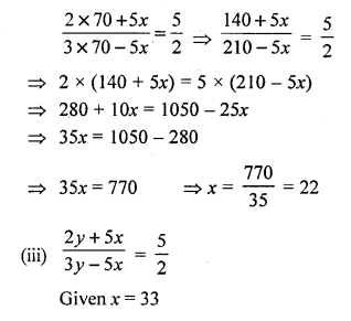 selina-concise-mathematics-class-6-icse-solutions-proportion-B-7.1