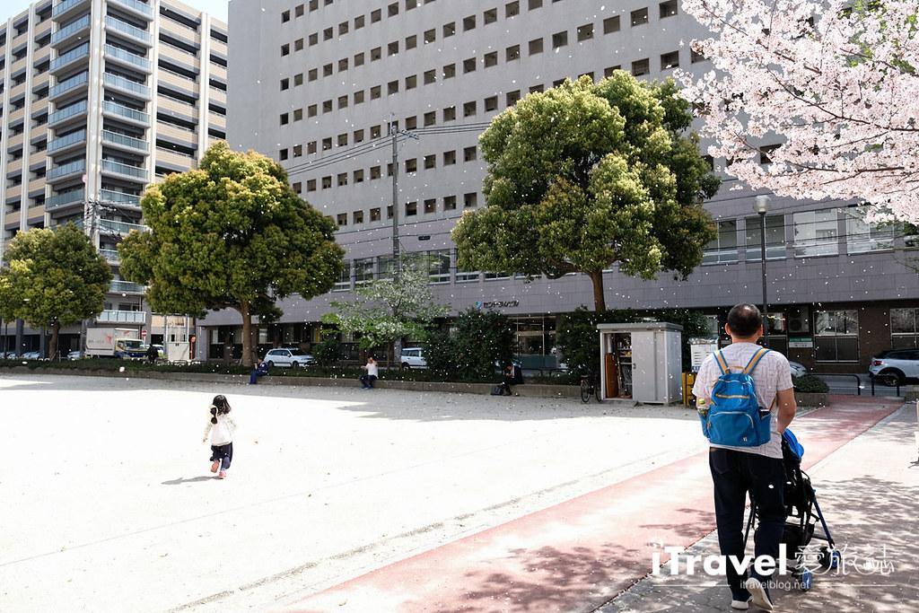 福岡博多站前SUNLINE飯店 Hotel Sunline Fukuoka Hakata-Ekimae (2)