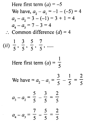 rd-sharma-class-10-solutions-chapter-5-arithmetic-progressions-ex-5-3-1