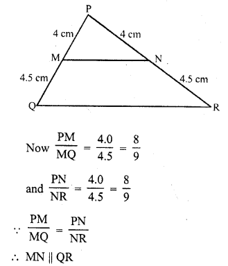 rd-sharma-class-10-solutions-chapter-7-triangles-ex-7-2-6