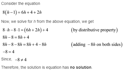 algebra-1-common-core-answers-chapter-2-solving-equations-exercise-2-5-7MCQ