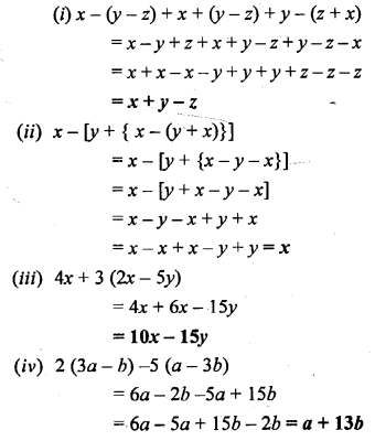 selina-concise-mathematics-class-6-icse-solutions-substitution-B-3.1