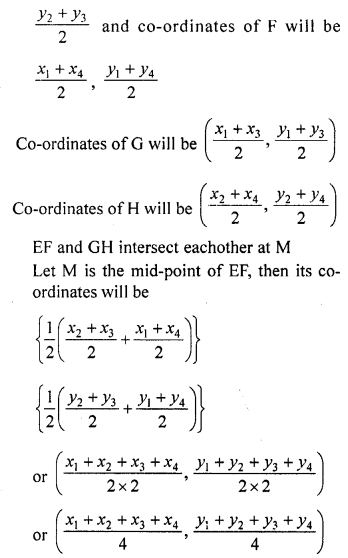 rd-sharma-class-10-solutions-chapter-6-co-ordinate-geometry-ex-6-4-7.1