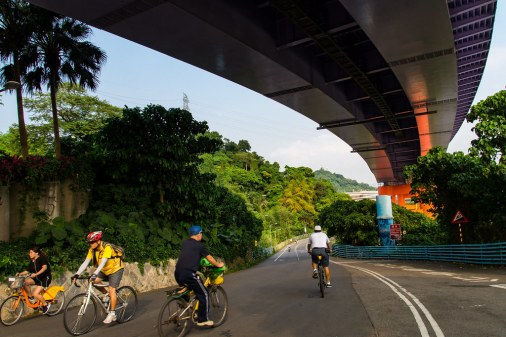 Lust-4-Life Taiwan Reiseblog travel blog Taipei-25