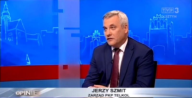 Jerzy_Szmit_OpinieTVP3