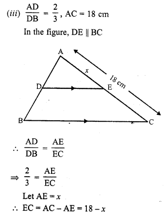 rd-sharma-class-10-solutions-chapter-7-triangles-ex-7-2-1.3