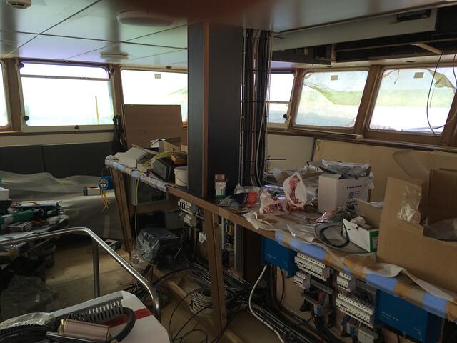 Havets_dag_ronnang - 31