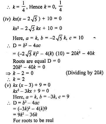 rd-sharma-class-10-solutions-chapter-4-quadratic-equations-ex-4-6-5.1