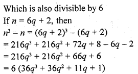 RD Sharma Class 10 Solutions Chapter 1 Real Numbers Ex 1.1