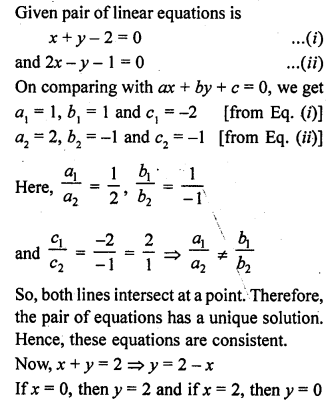 rd-sharma-class-10-solutions-chapter-3-pair-of-linear-equations-in-two-variables-ex-3-3-52